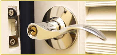 Commercial Locksmith Phoenix